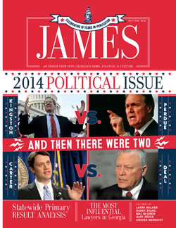 2014-05-cover-pages_Page_01