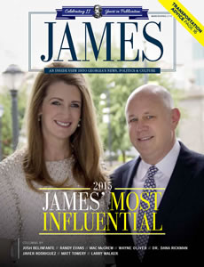 James_March-April-2015-cover