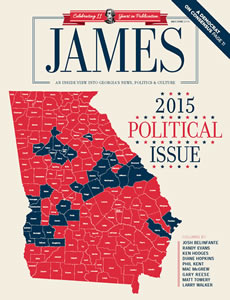 James_May-June-2015-cover